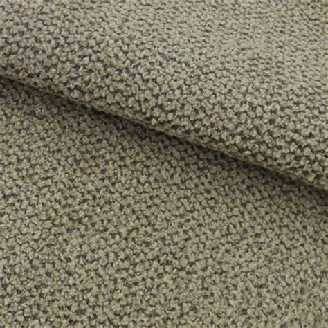 upholstery fabric stores denver natural beige gray texture chenille upholstery fabric