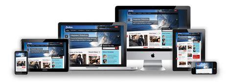 web design adalah home redback web solutions redback web solutions