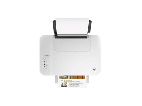 Hp Printer Deskjet Ink Advantage 1510 All In One hp deskjet ink advantage 1510 b2l57b all in one stac cena karakteristike komentari bcgroup