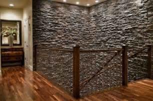 home interiors wall faux interior wall decor ideasdecor ideas