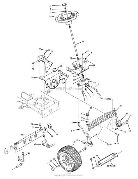 13av60kg011 parts diagram wiring diagram schemes