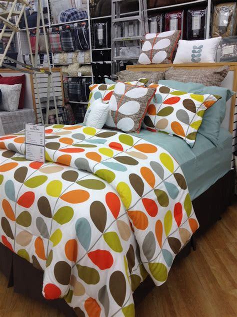 orla kiely bedding orla kiely bedding 28 images orla kiely kids dandelion