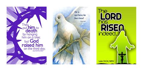 bulletin covers for church