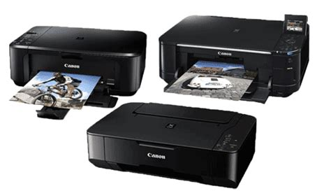software resetter untuk printer canon mp237 cara reset printer canon series mp237 aura ilmu