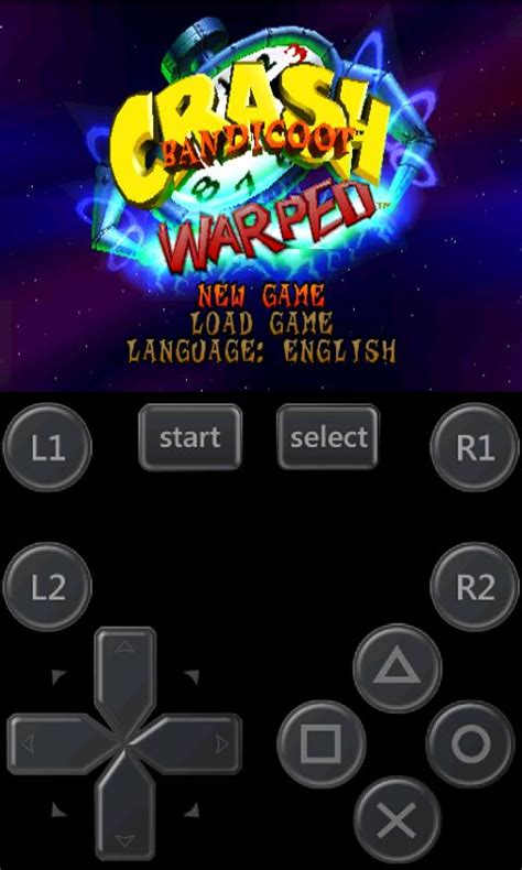fpse for android 0 10 59 apk for android os coolest android apps