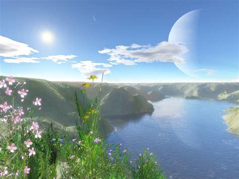 wallpaper alam semesta extrasolar planetary systems