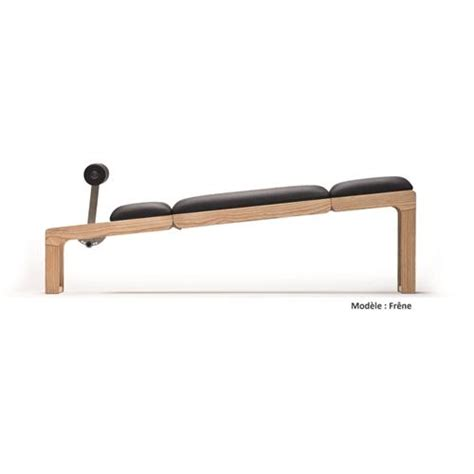 Bancs Musculation by Bancs Musculation Fr