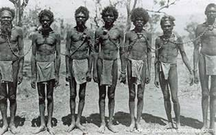 australia day or invasion day ancient origins