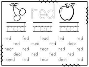 color word worksheets mrs black s bees free worksheet wednesday