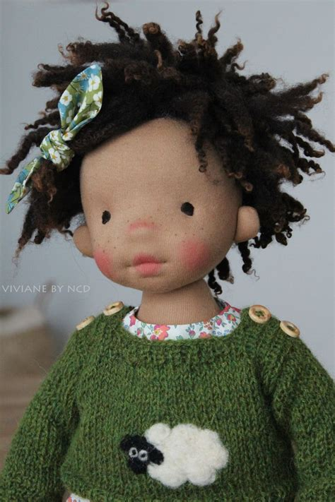 Handmade Waldorf Dolls - 1288 best images about waldorf doll on
