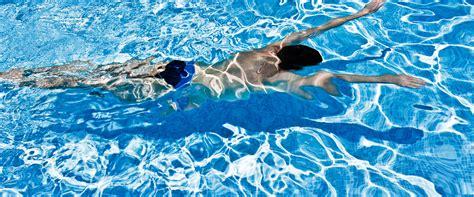 ospa schwimmbadtechnik poolfilter und schwimmbadfilter f 252 r ein perfektes badewasser