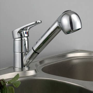 Kitchens Sinks And Taps Kitchen Faucet Pull Out Single Lever Kitchen Sink Taps Basin Pull Out Mixer Taps Torneira
