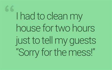 clean my house help me clean my house free i was going to clean my house