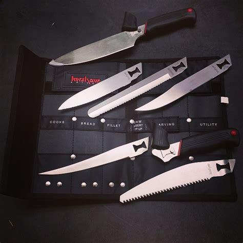 kershaw blade trader kershaw deluxe blade trader knife 1099dbtx