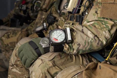How To Find In The Army How To Find The Durable And Best Watches For 2016