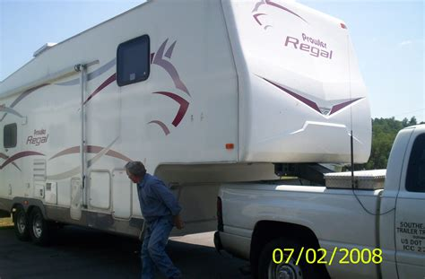 boat transport companies in kansas rv transport companies rv trailer towing service 800 462