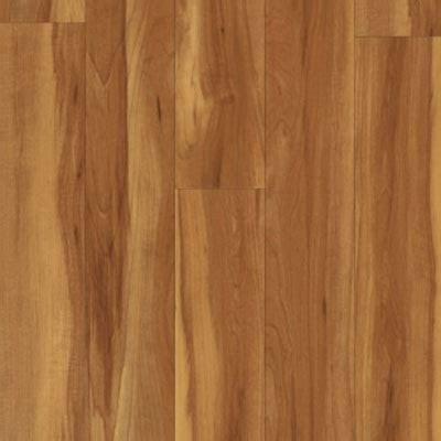 US Floors COREtec Plus 5 Red River Hickory