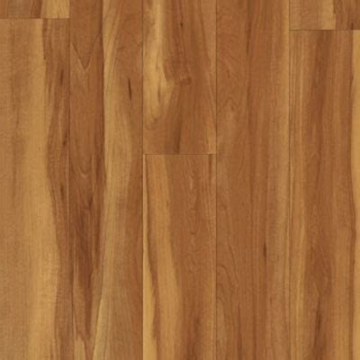 US Floors COREtec Plus 5 Red River Hickory