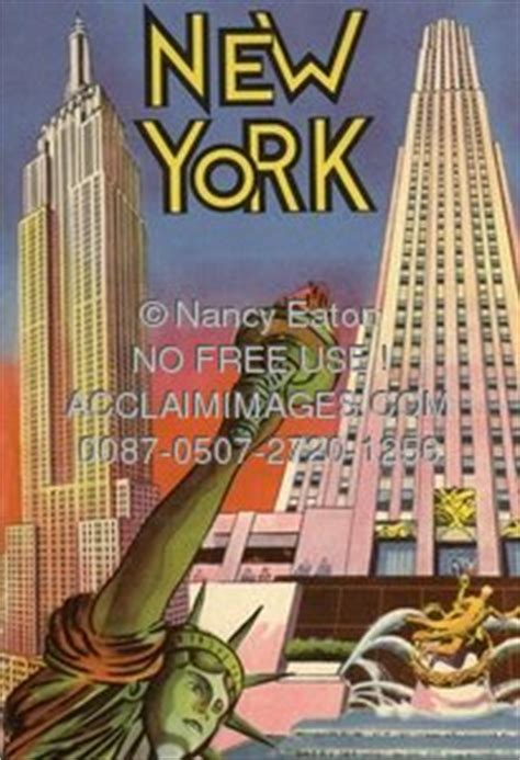 Image Gallery New York Vintage Rockefeller Center Clipart Stock Photography Acclaim