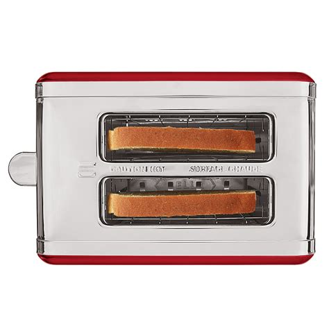 Best Two Slice Toaster Linea 2 Slice Toaster Bellahousewares Co Uk