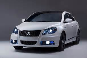Auto Suzuki Car Zone Suzuki Car Review