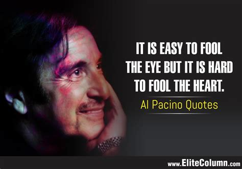best al pacino 12 best al pacino quotes to give it back to your enemies