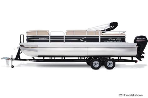 tracker boats for sale ct 2018 new sun tracker party barge 22 dlxparty barge 22 dlx