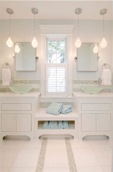 bathroom bench ideas 25 bathroom bench and stool ideas for serene seated