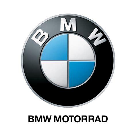 bmw bicycle logo bmw recalls 5343 units in canada