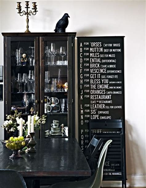 dining room marvelous liquor cabinet bar furniture pin by barina craft on home bar liquor cabinets pinterest