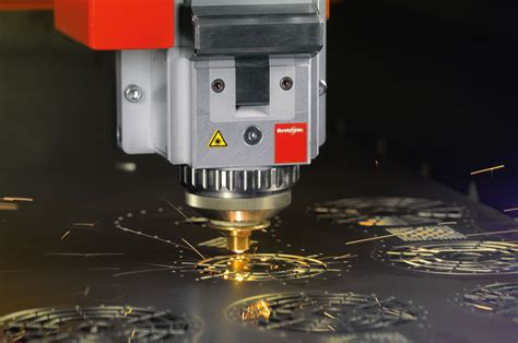 home laser cutter home page www cuttingedgelaser co uk