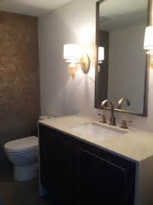 Luxury Powder Room Designs - powder room design build a comfortable powder room inspirationseek com
