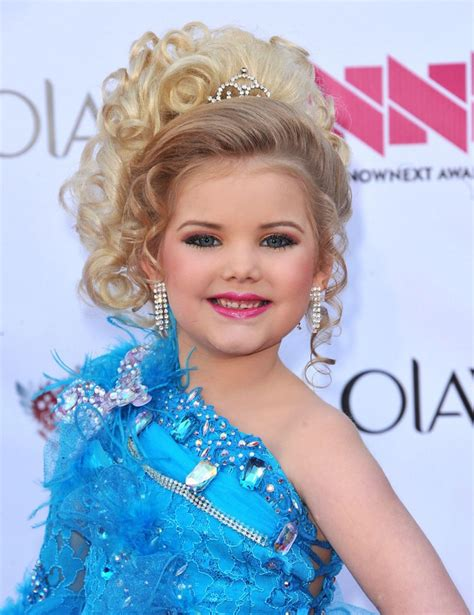 cele bitchy eden wood 7 yo toddlers tiaras star can