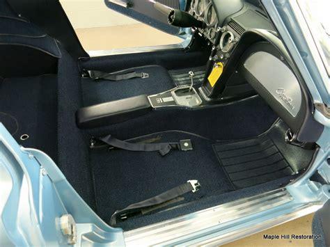 2014 chevy impala back seat covers 1966 impala interior seat covers studio design