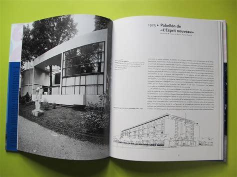 leer ahora le corbusier en linea pdf le corbusier plataforma arquitectura