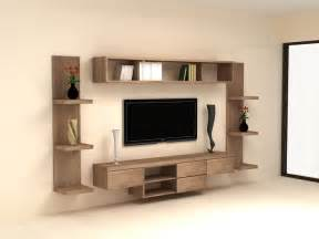 wall tv cabinet wall hung tv cabinet 2 tv wall pinterest tvs my