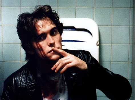 drugstore cowboy film wiki beat generation muses muses the red list