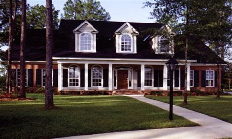 southern style floor plans southern style house floor plans southern brick home plans