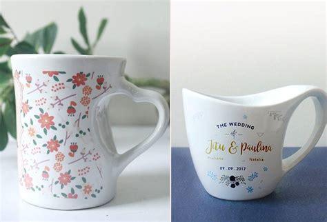 Souvenir Pernikahan Mug Mug F Mini Souvenir Wedding Murah di sini tempat mudah mencari berbagai bentuk souvenir mug