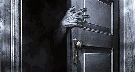 Scary Front Door Cyber Security Archives National Franchise Institute