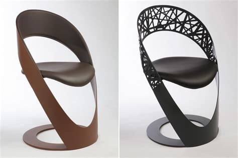 chair designer stylish chair designs martz edition bonjourlife