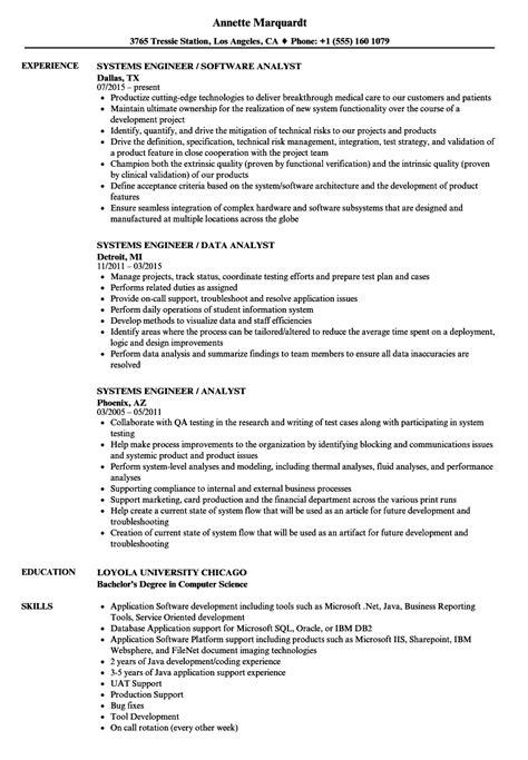 legislative analyst sample resume professional compliance analyst
