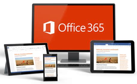 free microsoft office 365 download (students only) – hip2save