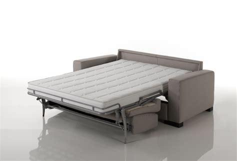 divano letto con rete elettrosaldata divano letto con rete elettrosaldata divani a prezzi