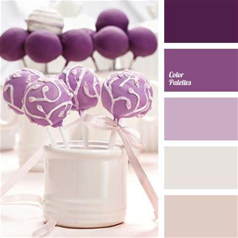 colors that go with plum 17 best ideas about purple color palettes on