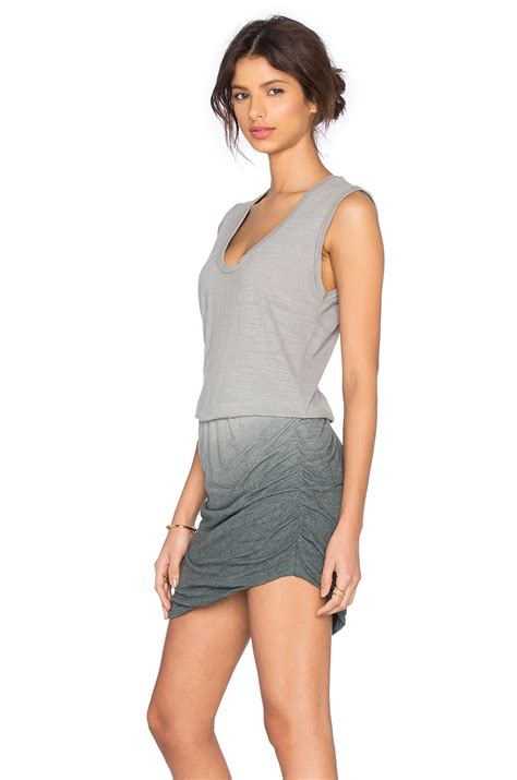 Ombre Double Top Grey | ombre double top grey ombre double top grey lna ombre