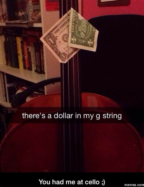 Cello Memes - you had me at cello memes com