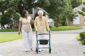 walk at home elderly walking at home www imgkid the image kid