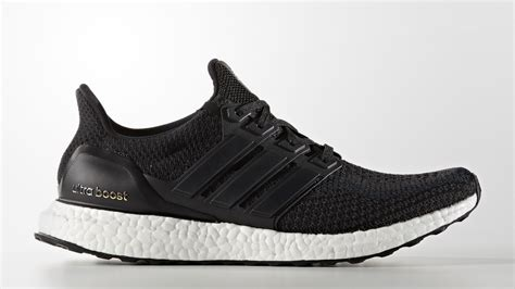 adidas ultra boost indonesia adidas ultra boost uncaged australia usapokergame co uk