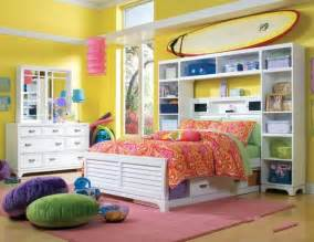 Cute Bedroom Ideas by Cute Bedroom All That Kids Want Home With Design
